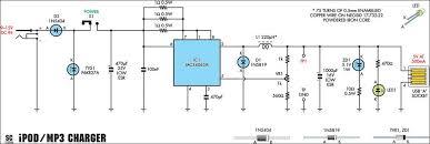 usb car charger wiring diagram diagram wiring diagrams for diy
