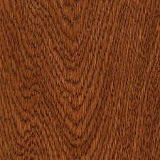 hardwood flooring click lock home legend antique birch 3 8 in thick x 5 in wide x varying
