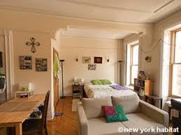 one bedroom apartments for rent in brooklyn ny new york apartment studio apartment rental in bedford stuyvesant