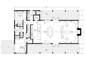 Craftsman Farmhouse 4 Fresh Modern Farmhouse Floor Plans Floor Plan Ideas