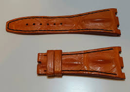 Jual Leather jual beli tukar tambah service jam tangan mewah arloji original
