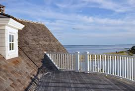 Cape Cod Home Design John Dvorsack Architect Cape Cod Martha U0027s Vineyard Boston