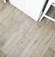 my wood flooring white decor