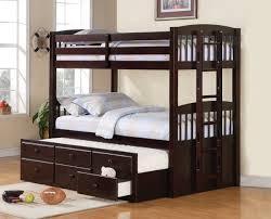 Best 25 Pallet Bunk Beds Ideas On Pinterest Bunk Bed Mattress by The 25 Best Discount Bunk Beds Ideas On Pinterest Yellow