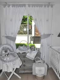 chambre bebe panpan rideaux de chambre baba ou enfant collection avec chambre bebe