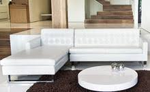 Sectional With Chaise Lounge 75 Modern Sectional Sofas For Small Spaces 2017