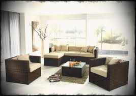 Living Room Chairs Design Ideas Home Furniture Interior Design Living Room For Exquisite Classic