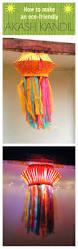 1000 ide tentang diwali decorations at home di pinterest diwali
