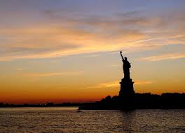 harbor lights cruise nyc harbor lights cruise picture of circle line cruises new york city