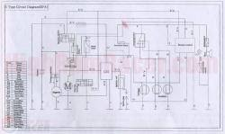 atv 110 wiring diagram