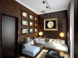 kleines wohnzimmer ideen die minimalistischen kleine wohnzimmer design