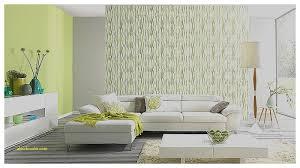 sch ne tapeten f rs wohnzimmer wohnzimmer tapezieren ideen awesome schöne tapeten fürs