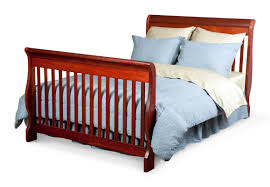 Crib That Converts To Toddler Bed by Delta Children Canton 4 In 1 Convertible Crib U0026 Reviews Wayfair