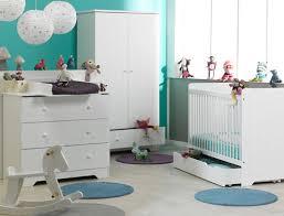 chambre complete pour bebe davaus chambre bebe evolutive tex gris et blanc avec des