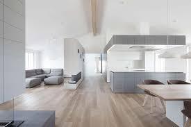 wohnideen farbe penthouse destilat design studio penthouse v