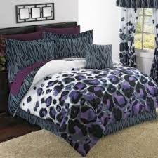Leopard Bed Set Zspmed Of Leopard Bed Set Ideal About Remodel Interior Designing