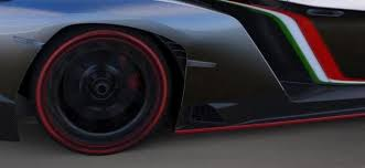 lamborghini veneno wheels picture other lamborghini veneno wheel jpg