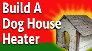 Igloo Dog House Tractor Supply Dog House Heat Lamp Click Here To Read The Howto Post On Info