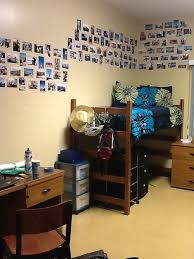 How To Decorate Your College Room Dorm Room Examples Beautiful Pictures Photos Of Remodeling