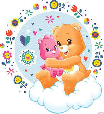 100 care bears images care bears