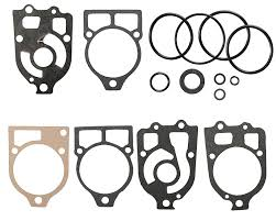 amazon com sierra international 18 3319 water pump kit automotive