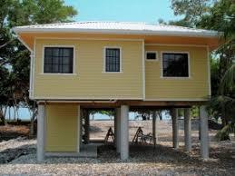 cape cod style house plans australia u2013 house plan 2017