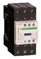 lc1d40ap7 schneider electric contactor 40 a din rail 600 vac