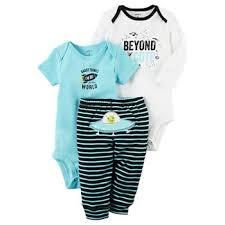 newborn baby boy clothes clothing for boys