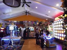 birthday party venues for kids tokens n tickets birthday party places for kids childrens