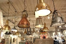 Industrial Light Fixtures Industrial Dining Table Lighting Room Light Fixtures Ing Look