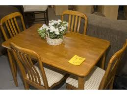 Dining Room Sets Las Vegas by Dining Room Furniture Clearance Las Vegas Furniture Rental