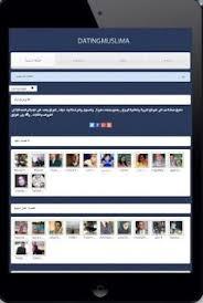 muslim apk datingmuslima dating muslim apk free social app for