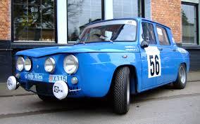 renault dauphine engine download quality renault race car wallpapers renault motorsports