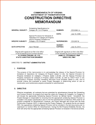 bid letter template wording for certificate of completion