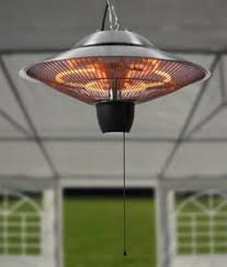 wall mounted infrared stainless steel patio heater decking