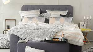 chambre de dormir couleur apaisante pour bien dormir 14 couleur chambre bien dormir