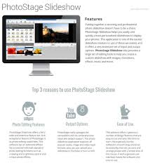 best photo slideshare software top ten reviews