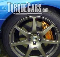 tips on brake caliper painting