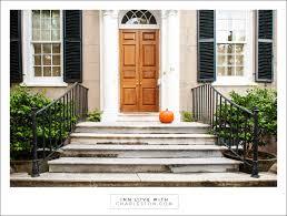 Home Decor North Charleston Sc 8 Great Reasons To Visit Charleston S C This Fall