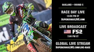 watch ama motocross online watch monster energy supercross live usitv info