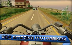 school driving 3d apk motorcycle driving school for android free at apk here