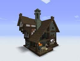 cuisine best ideas about minecraft house plans on minecraft