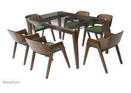 toto 4 seater dining table hatil furniture