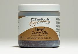 turkey gravy base rc no added msg turkey gravy mix redi base cooking