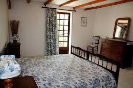 chambre d hotes ales chambres d hôtes le cauvy chambres christol lès alès