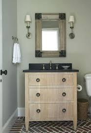 good white vanities for bathroom for white modern bathroom vanity