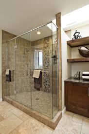 27 best ensuite bath images on pinterest ensuite bathrooms