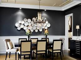 Lovely Innovative Lowes Lighting Dining Room Dining Room Lowes - Lowes dining room lights
