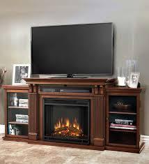 best 25 fireplace entertainment centers ideas on pinterest