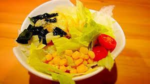 qu est ce que le mad鑽e en cuisine 和食店photos on flickr flickr
